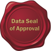 Data Seal of Approval